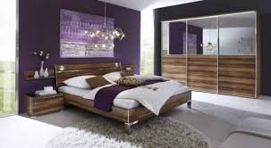 cool bedroom color schemes. Plain Bedroom Magnificent Purple Bedroom Color Schemes And 15 Cool Ideas  For And O