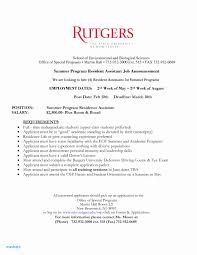 Resume Examples For Warehouse Worker Construction Worker Resume