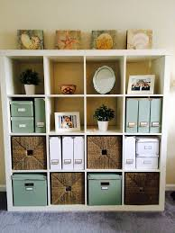 wall storage ideas for office. Office Organization Ideas More Wall Storage For S