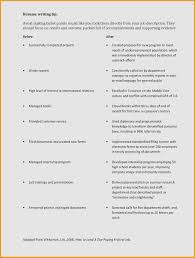40 Inspirational Sample Resume Objective Sentences Resume