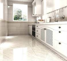 kitchen floor tiles appealing porcelain kitchen tiles 1 modern cute floor tile for with plan contemporary on ideas white cabinets black and gorgeous t