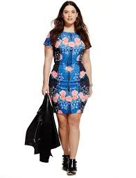 plus size catalogs dress catalogs plus size plus dress gallery