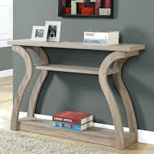 side table for hallway. I 244 Hall Console Table Small Hallway Side With Sizing 1000 X For