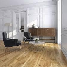 Living Room Furniture Belfast Oak Belfast Engineered Wood Flooring