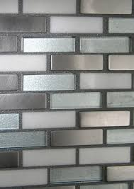 bostik dimension starglass urethane grout non toxic self sealing in for glass tile inspirations 9