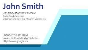 Seminar Invitation Templates Corporate Invitation Card Format New Seminar Templates Free Sample