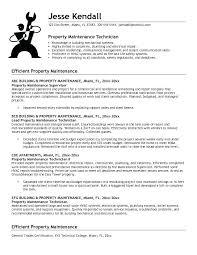 Maintenance Supervisor Resume Sample Fascinating Maintenance Man Resume Self Employed Handyman Resume Sample