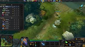 thread dota 2 how to play offline joindota com