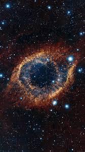 mo20-eye-of-space-star-galaxy