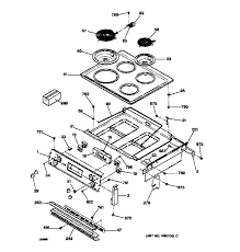 ge oven parts diagram oven manual manual clean ran manual self ge oven parts diagram gas ran parts diagram stove wiring diagram wiring diagram us oven ge ge oven parts diagram
