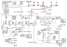i own a 2004 chevrolet monte carlo and the high beam 2004 Monte Carlo Wiring Diagram 2004 Monte Carlo Wiring Diagram #29 2004 monte carlo radio wiring diagram