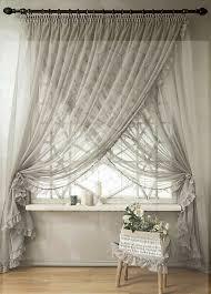 Curtain Design Ideas 2019 13 Uplifting Curtains Ideas 2019 Ideas Home Accessories