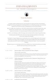 Freelance Stylist, Fashion Consultant And Fashion Designer. Resume samples