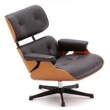 designer office chair designer office chairs6