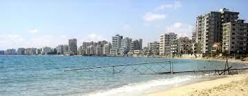 Maraş, Kıbrıs - Vikipedi