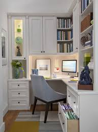 narrow office desk. Desk:Narrow Office Desk Corner Desks For Home Small Computer With Narrow D