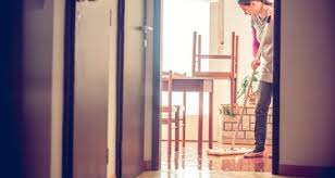 How To Price A House Cleaning Job The 7 Most Helpful Housecleaning Apps Care Com