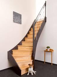 Innovation ist mehr als ein wort. Treppenprofi Treppenprofi Dresden