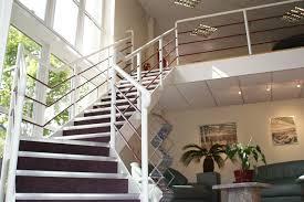 mezzanine office. Mezzanine Office Floors: Image Z