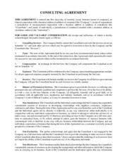 Mutual Confidentiality Agreement Mutual Confidentiality Agreement MUTUAL CONFIDENTIALITY AGREEMENT 61