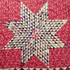 169 best Quilts images on Pinterest | Laundry baskets, Laundry ... & Laundry Basket Quilts Adamdwight.com