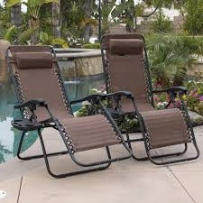 Patio Recliner Chairs Top 10 Best Reclining Patio Chairs In 2017