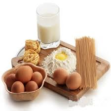 Bakery Ingredients At Best Price In India