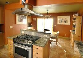 kitchen island with stove ideas. Kitchen Island Range With Oven Kitchens Stove And Islands Ideas