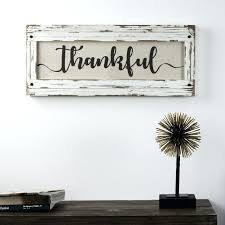 Master bedroom wall decor Beautiful Simple Master Thankful Wood Framed Inspirational Canvas Sign Farmhouse Wall Decor Master Bedroom Oaks Freetimecyclingclub Thankful Wood Framed Inspirational Canvas Sign Farmhouse Wall Decor