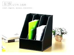 desktop folder organizer desk folder organizer desk folder organizer office desk file organizer doent holder filing