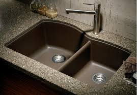 blanco diamond sink. Exellent Diamond The DIAMOND Collection Has You Covered Every Detail Been Considered  From The Greater Bowl Capacity To Easytoclean Surface Which Resists  Intended Blanco Diamond Sink L