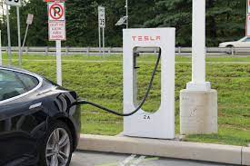 Should Gm Buy Tesla What Would Be The Pros And Cons Tesla Electric Cars Tesla Motors