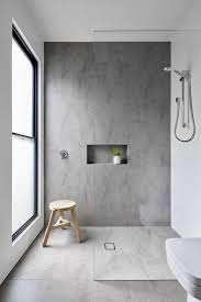 Subscribe to envato elements for unlimited photos downloads for a single monthly fee. 45 Creative Small Bathroom Ideas And Designs Renoguide Australian Renovation Ideas And Inspiration