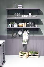 image ladder bookshelf design simple furniture. Floating Shelves Thegreenstation For Kitchen Diy Hardware Including Stunning Timber Extra Large Corner Shelf Wooden Charging Image Ladder Bookshelf Design Simple Furniture