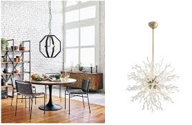 nature inspired furniture. Comfort You Gravite Towards In Nature. Take Elements Like Branches Or Coral And Implement Mirrors Lighting Fixtures That Bring Element To Life. Nature Inspired Furniture