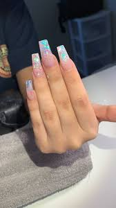 Neon Nail Designs Pinterest Follow Me Talia On Pinterest For Bombass Styles And Ideas
