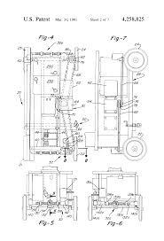 jlg scissor lift wiring diagram diagram jlg scissor lift wiring diagram diagrams and schematics