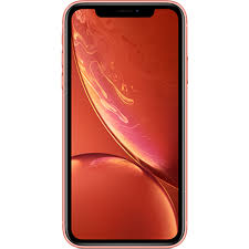 Ipho E Apple Iphone Xr Specs Contract Deals Pay As You Go