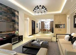 Small Picture Home Decor Malaysia Home Interior Design