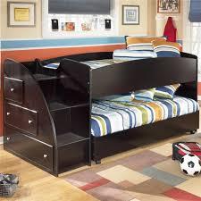 Bunk Beds Shop Bunk Beds Wolf And Gardiner Wolf Furniture