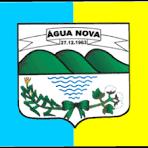 imagem de Água Nova Rio Grande do Norte n-16