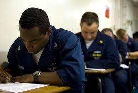 Personnel Specialist Job Description File Us Navy 070701 N 9864s 001 Personnel Specialist 3rd Class