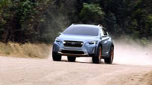 2018 subaru outback review. perfect 2018 2018 subaru crosstrek perfomance and review  httpworld wide  webautocarnewshq throughout subaru outback review