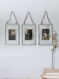 absolutely hanging picture frame idea best 25 on
