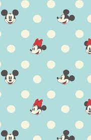 minnie iphone wallpapers top free