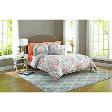 high life furniture. Miller High Life Furniture Wonderful Bedding Lovely Bedroom Full Size Of Marvelous Large A