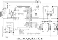 diy flysky tx rx module rc groups multiwii flyskyrxintegrated png views 1837 size 12 5 kb description