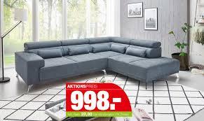 Sofa Und Couch Zum Besten Preis Kaufen Sofa Company In