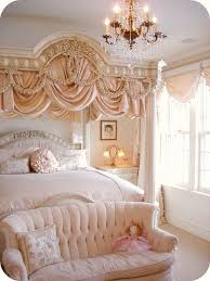 Elegant Girls Bedroom Ideas 3