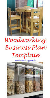 Christmas Pyramid Woodworking Plans Diy Wood Projects For Home